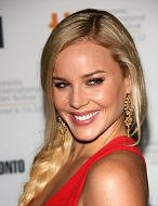 abbie cornish fotos pictures biografia biography movies filmografia filmography