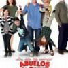 Tráiler: Abuelos Al Poder – Billy Crystal – Canguros De Los Nietos: trailer