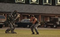 acero puro review critica pelicula movie foto picture real steel