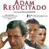 Tráiler: Adam Resucitado – Jeff Goldblum – De Los Nazis Al Psiquiátrico: trailer