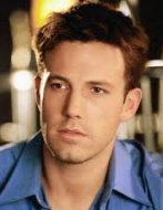 ben affleck noticias news fotos images