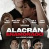 Tráiler: Alacrán Enamorado – Álex González – Neonazis: trailer