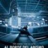 Al Borde Del Abismo – Sam Worthington – Elizabeth Banks – Tráiler: trailer