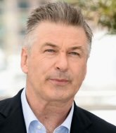 alec baldwin fotos filmografia peliculas biography pictures