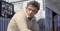 james dean east of eden fotos pictures julie harris