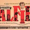 Alfie (1966) de Lewis Gilbert
