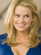 alice eve fotos peliculas movies biografia biography pictures