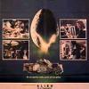 el octavo pasajero (1979) de Ridley Scott Alien