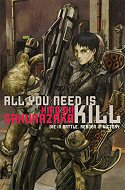 bill paxton tom cruise all you Need is kill