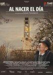 al nacer el dia kad svane dan movie cartel trailer estrenos de cine