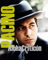 cruising al pacino fotos pictures