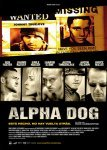 alpha dog cartel