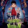 Tráiler: El Alucinante Mundo De Norman – Animación – Niños Contra Zombies: trailer