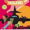 Tráiler: Los Amantes Pasajeros – Pedro Almodóvar – Catarsis En El Avión: trailer