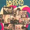 Amarcord (1974) de Federico Fellini