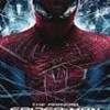 Vídeo: Tráiler de The Amazing Spider-Man: trailer