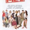 American Pie 2 (2001) de J. B. Rogers