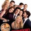 American Pie: El Reencuentro – Jason Biggs – Alyson Hannigan – Tráiler: trailer
