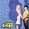 Amor Ciego (2001) de Bobby y Peter Farrelly