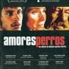 Amores Perros (2000) de Alejandro González Iñárritu