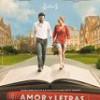 Tráiler: Amor y Letras – Elizabeth Olsen – Amor En La Universidad: trailer