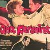 Ana Karenina (1935) de Clarence Brown