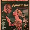 Anastasia (1956) de Anatole Litvak