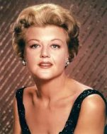 angela lansbury movies peliculas fotos images pictures biografia biography