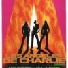 Los Ángeles De Charlie (2000) de McG