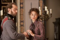 anna karenina review critica película movie keira knightley