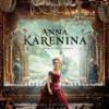 Anna Karenina pelicula