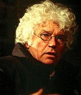 jean jacques annaud fotos pictures