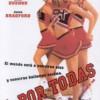 A Por Todas (2001) de Peyton Reed