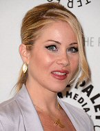 christina applegate fotos pictures movies filmografia filmography biografia biography