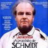 A Propósito De Schmidt (2002) de Alexander Payne