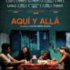 Tráiler: Aquí y Allá – Pedro de los Santos – De Regreso Al Hogar: trailer