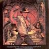 En Busca Del Arca Perdida (1981) de Steven Spielberg