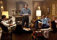 argo critica review