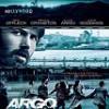 Tráiler: Argo – Ben Affleck – Thriller En Irán: trailer