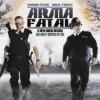 Arma Fatal (2007) de Edgard Wright