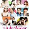 Tráiler: El Arte De Amar – Emmanuel Mouret – Françoise Cluzet: trailer