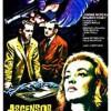 Ascensor Para El Cadalso (1958) de Louis Malle