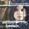 Asesinato… 1-2-3 (2002) de Barbet Schroeder
