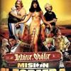 Astérix y Obélix: Misión Cleopatra (2002) de Alain Chabat