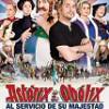 Tráiler: Astérix y Obélix: Al Servicio De Su Majestad – Gérard Depardieu: trailer