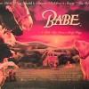 El Cerdito Valiente (1995) de Chris Noonan Babe