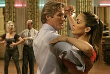 shall we dance bailamos richard gere jennifer lopez