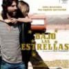 Fernando Aramburu: adaptaciones cinematográficas
