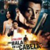 Tráiler: Una Bala En La Cabeza – Sylvester Stallone – Basada En Un Cómic: trailer