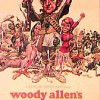 Bananas (1971) de Woody Allen
